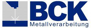 Logo_BCK_hinten-300x93-1