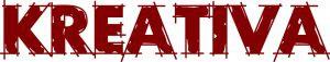 Logo_Kreativa_Brust-300x57-1