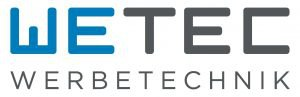 Logo_WETEC_Hose-300x97-1