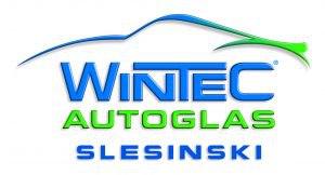 logo_wintec_slesinski_cmyk-1-300x162-1
